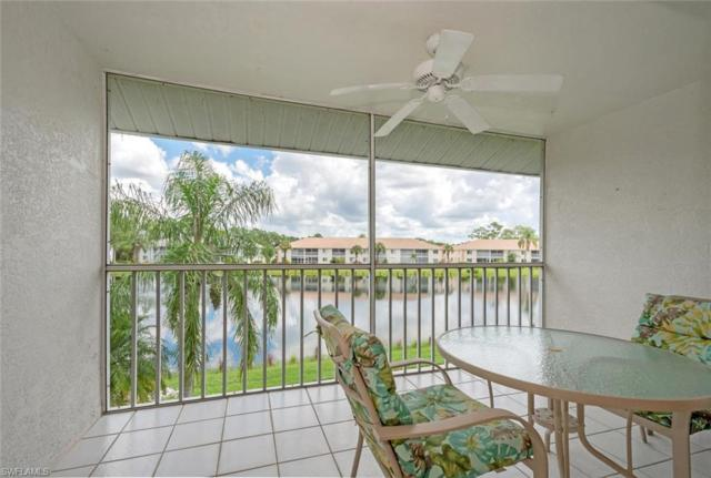 484 Belina Dr #1404, Naples, FL 34104 (MLS #218063746) :: RE/MAX DREAM