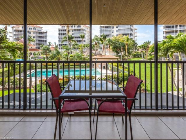 911 Panama Ct A6, Marco Island, FL 34145 (MLS #218063763) :: RE/MAX DREAM