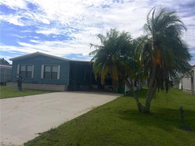 240 Lime Key Ln #147, Naples, FL 34114 (MLS #218063878) :: Clausen Properties, Inc.