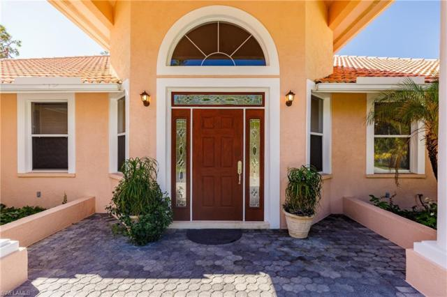 6990 Daniels Rd, Naples, FL 34109 (MLS #218063884) :: Clausen Properties, Inc.