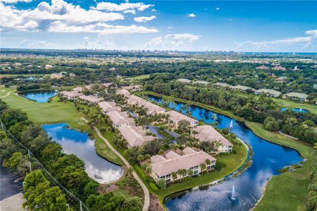 2125 Aberdeen Ln 4-202, Naples, FL 34109 (#218063963) :: Equity Realty