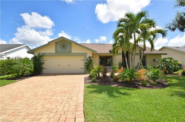22717 Fountain Lakes Blvd, Estero, FL 33928 (#218063964) :: Equity Realty