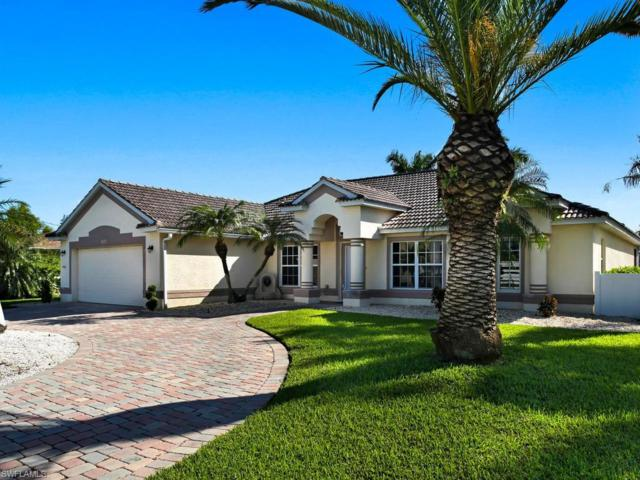 3325 SW 5th Pl, Cape Coral, FL 33914 (#218063979) :: Southwest Florida R.E. Group LLC
