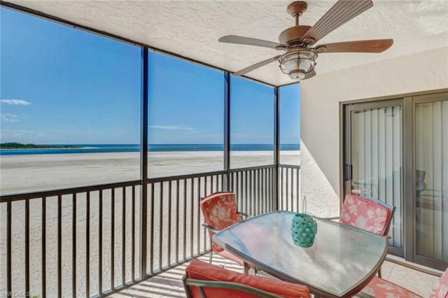 8350 Estero Blvd #333, Fort Myers Beach, FL 33931 (#218064087) :: Equity Realty