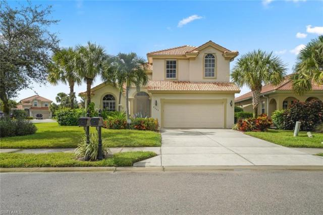 8246 Valiant Dr, Naples, FL 34104 (#218064119) :: Equity Realty