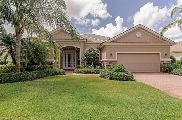 10370 Plumbago Pointe Dr, Estero, FL 34135 (#218064152) :: Equity Realty