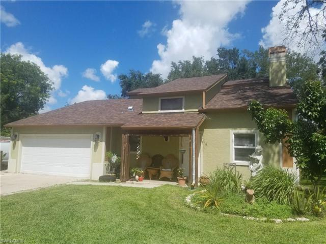 6833 Garland St, Fort Myers, FL 33966 (MLS #218064156) :: The New Home Spot, Inc.