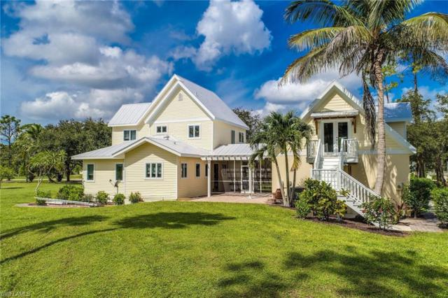 1770 Oakes Blvd, Naples, FL 34119 (#218064162) :: The Key Team