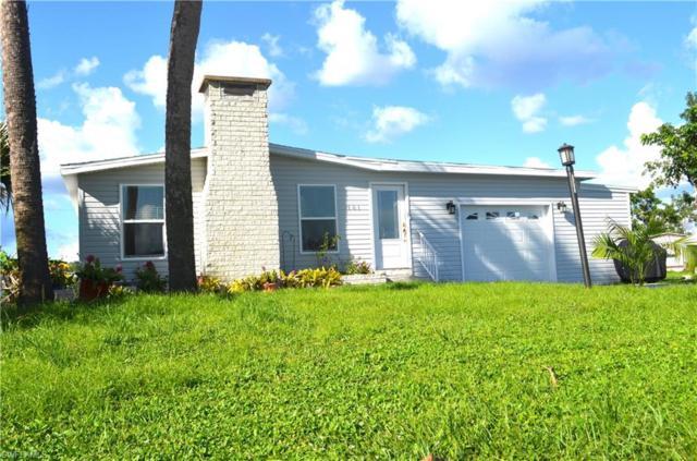 181 Pine Key Ln #29, Naples, FL 34114 (MLS #218064179) :: The New Home Spot, Inc.