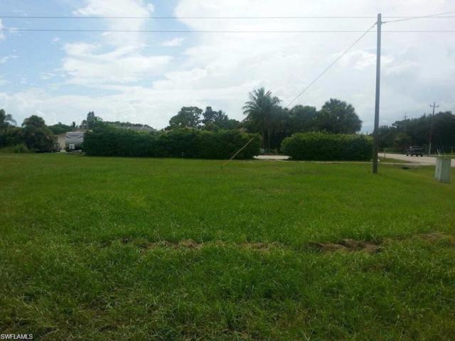 27010 Holly Ln, Bonita Springs, FL 34135 (MLS #218064187) :: RE/MAX Realty Group