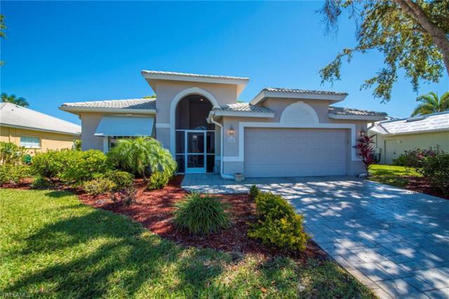 26251 Summer Greens Dr, Bonita Springs, FL 34135 (#218064222) :: Equity Realty