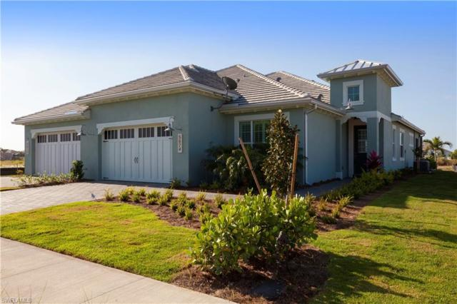 5674 Elbow Ave, Naples, FL 34113 (#218064226) :: Equity Realty
