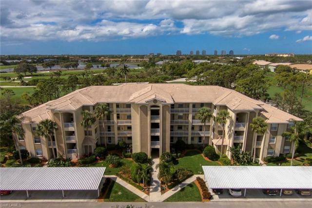 9350 Highland Woods Blvd #4404, Bonita Springs, FL 34135 (#218064410) :: Equity Realty
