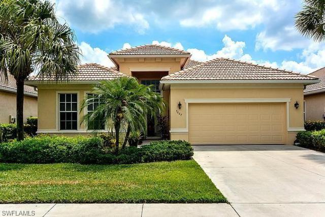7867 Founders Cir, Naples, FL 34104 (#218064449) :: Equity Realty