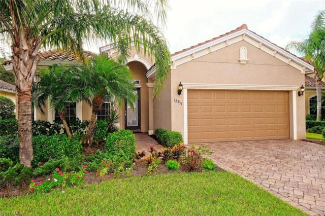12851 New Market St, Fort Myers, FL 33913 (#218064452) :: Equity Realty