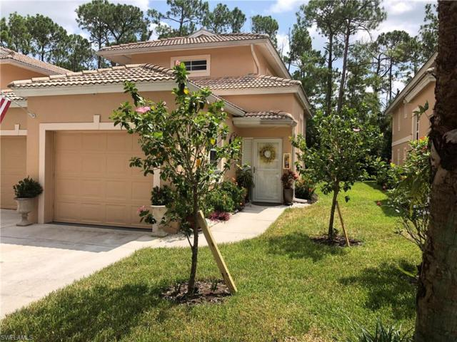 750 Luisa Ln 813-4, Naples, FL 34104 (MLS #218064493) :: RE/MAX DREAM