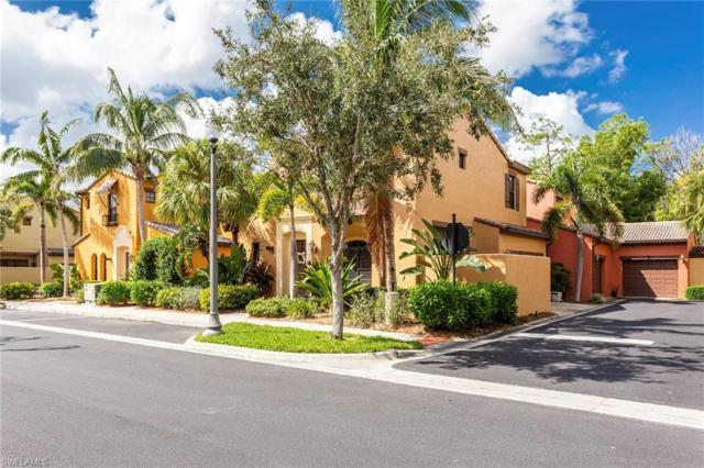 9145 Chula Vista St #13001, Naples, FL 34113 (MLS #218064719) :: The New Home Spot, Inc.