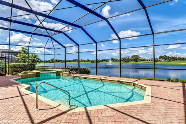 263 Monterey Dr, Naples, FL 34119 (#218064756) :: The Key Team