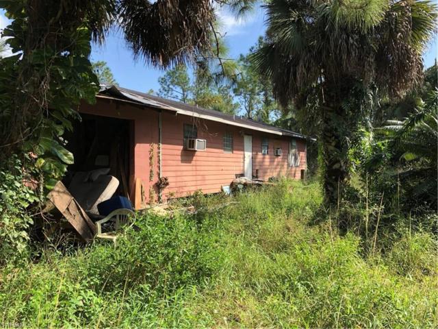 1970 Della Dr, Naples, FL 34117 (MLS #218064793) :: The New Home Spot, Inc.