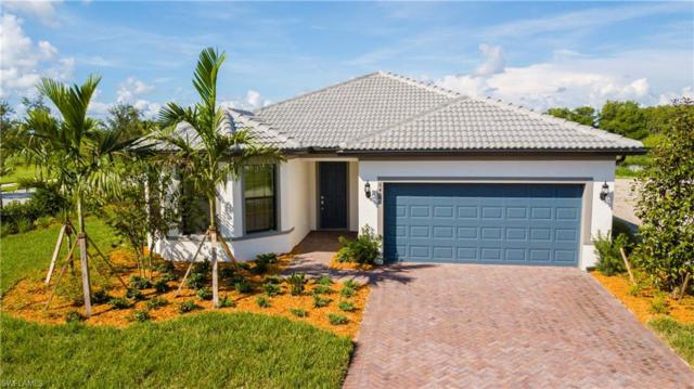 6459 Rushmore Rd, AVE MARIA, FL 34142 (#218064795) :: Equity Realty