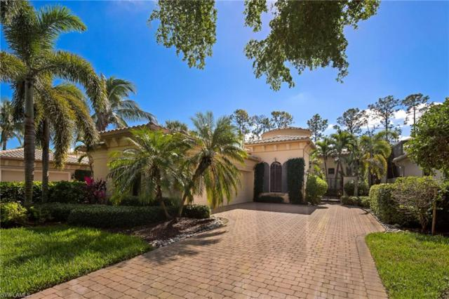 18081 Lagos Way, Naples, FL 34110 (#218064837) :: Equity Realty