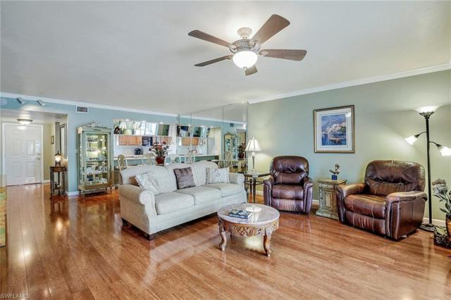 4531 Bay Beach Ln #133, Fort Myers Beach, FL 33931 (#218064878) :: Equity Realty