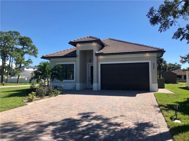 698 103rd Ave N, Naples, FL 34108 (MLS #218064890) :: Clausen Properties, Inc.