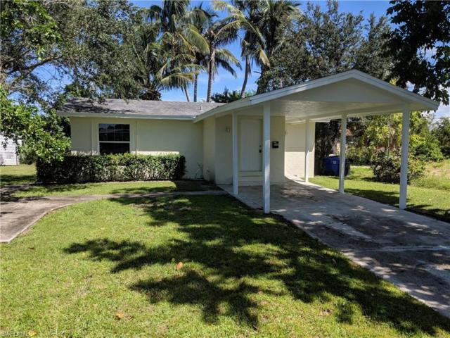 1315 5th Ave N, Naples, FL 34102 (#218065030) :: Equity Realty