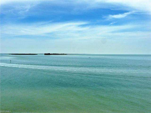 970 Cape Marco Dr #402, Marco Island, FL 34145 (MLS #218065115) :: RE/MAX DREAM