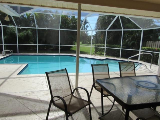 1300 Foxfire Ln, Naples, FL 34104 (#218065157) :: Equity Realty