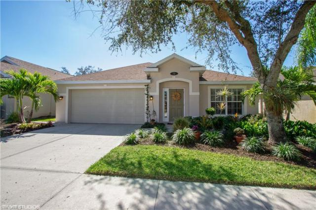 78 Burnt Pine Dr, Naples, FL 34119 (MLS #218065189) :: Clausen Properties, Inc.