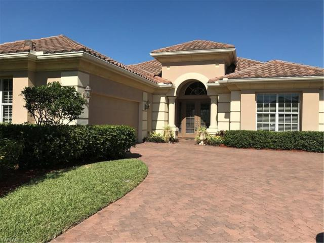 20011 Chapel Trce, Estero, FL 33928 (MLS #218065220) :: RE/MAX Realty Group