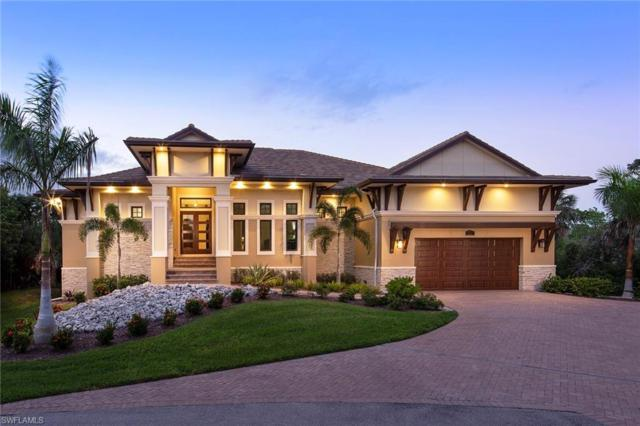 114 Coco Plum Ln, Marco Island, FL 34145 (MLS #218065224) :: Clausen Properties, Inc.