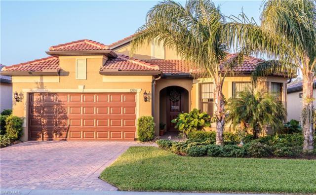 12056 Winfield Cir, Fort Myers, FL 33966 (MLS #218065327) :: RE/MAX DREAM