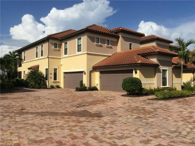 12041 Covent Garden Ct #2204, Naples, FL 34120 (#218065380) :: Equity Realty