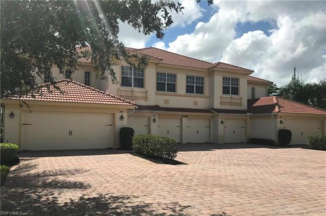 26406 Lucky Stone Rd #101, Bonita Springs, FL 34135 (#218065383) :: Equity Realty