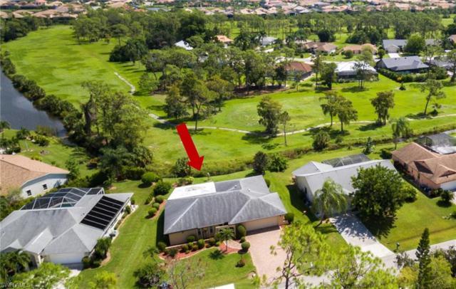 24719 Paradise Rd, Bonita Springs, FL 34135 (MLS #218065465) :: Palm Paradise Real Estate