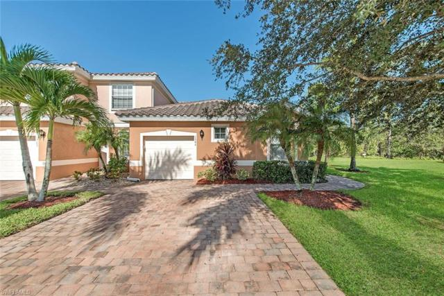 14130 Winchester Ct #1504, Naples, FL 34114 (#218065482) :: Equity Realty