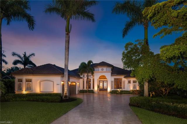 29011 Amarone Ct, Naples, FL 34110 (#218065484) :: Equity Realty