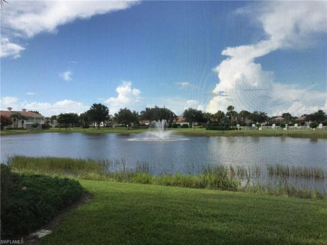 3302 Twilight Ln #6303, Naples, FL 34109 (#218065504) :: Equity Realty