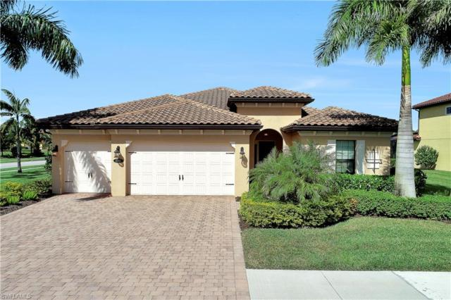 1585 Mockingbird Dr, Naples, FL 34120 (#218065508) :: The Key Team