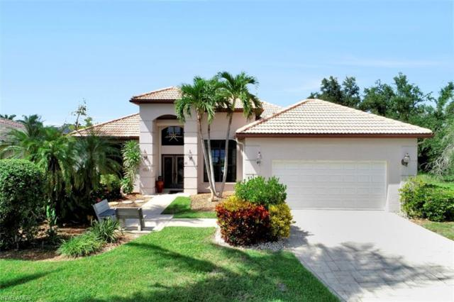171 Cays Dr, Naples, FL 34114 (MLS #218065612) :: RE/MAX Realty Group