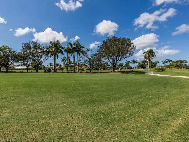 584 Nassau Rd, Marco Island, FL 34145 (MLS #218065644) :: The New Home Spot, Inc.