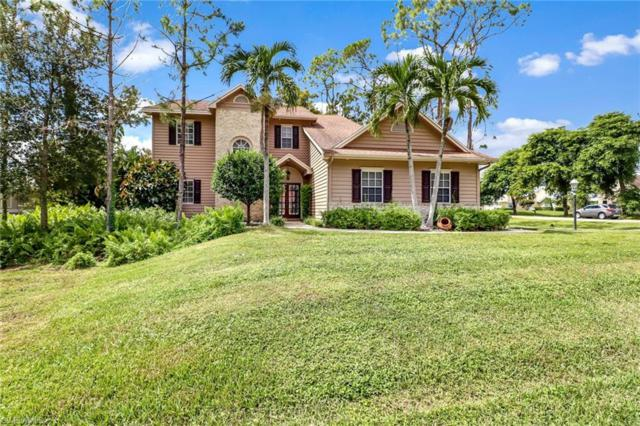 6201 Cypress Hollow Way, Naples, FL 34109 (#218065677) :: The Key Team