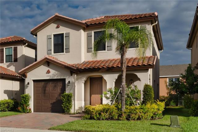 5393 Brin Way, AVE MARIA, FL 34142 (#218065730) :: Equity Realty