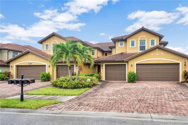 6673 Alden Woods Cir NE 6-202, Naples, FL 34113 (MLS #218065741) :: The New Home Spot, Inc.