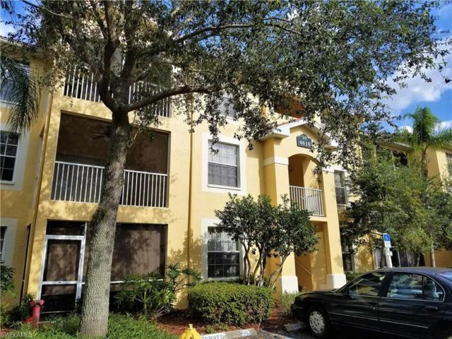 4610 Saint Croix Ln #1023, Naples, FL 34109 (#218065797) :: Equity Realty