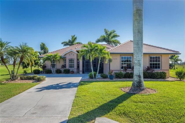 18276 Royal Hammock Blvd, Naples, FL 34114 (MLS #218065821) :: The New Home Spot, Inc.