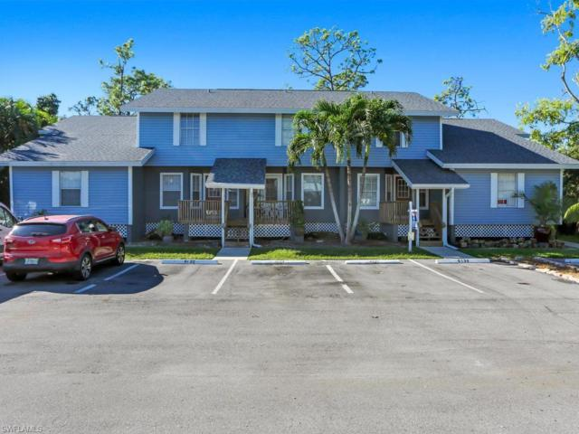 6132 Lake Front Dr, Fort Myers, FL 33908 (MLS #218065834) :: RE/MAX Realty Group