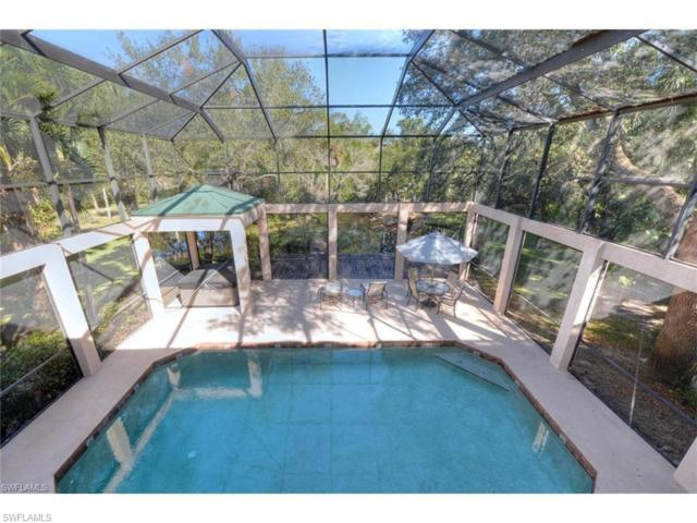 292 Sharwood Dr, Naples, FL 34110 (#218065838) :: Equity Realty
